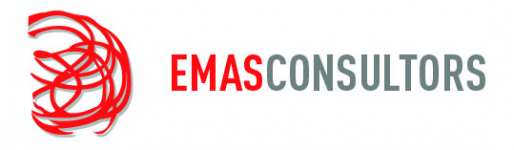 Campus EmasConsultors