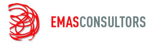 Campus EmasConsultors